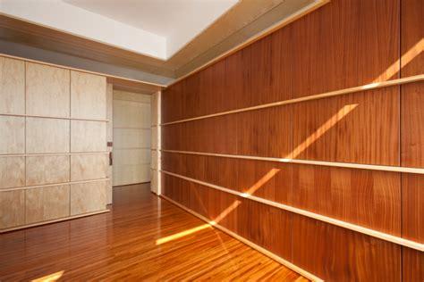 galeria de escrit 243 de advocacia em s jo 227 o da madeira