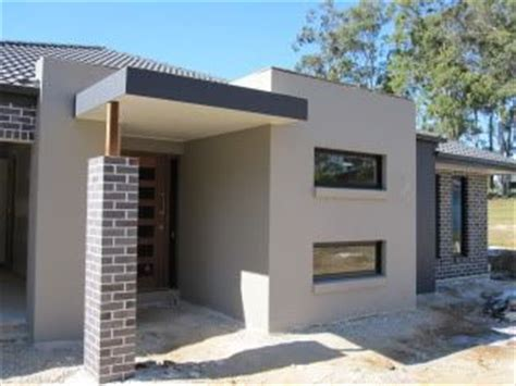 brick and render house design 17 images about brick and render exteriors on pinterest porticos grey and 1950s house