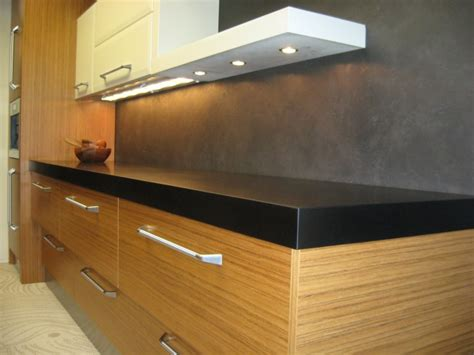 recycled marble countertops eco friendly countertops aston bray renovations