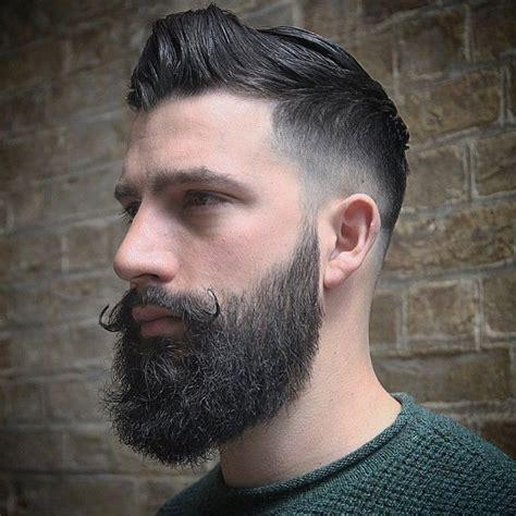 how to trim beards for men over 50 ehow estilo arrojado para homens barba grande tem que ser bem