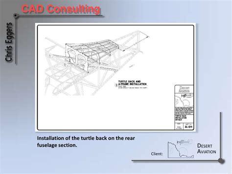 pattern drafting portfolio manufacturing design drafting portfolio