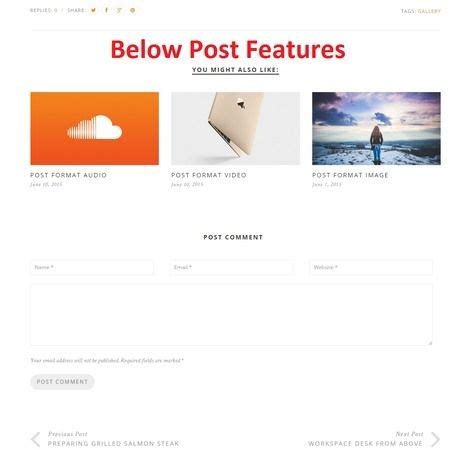 theme junkie easynote easynote theme review theme junkie reality