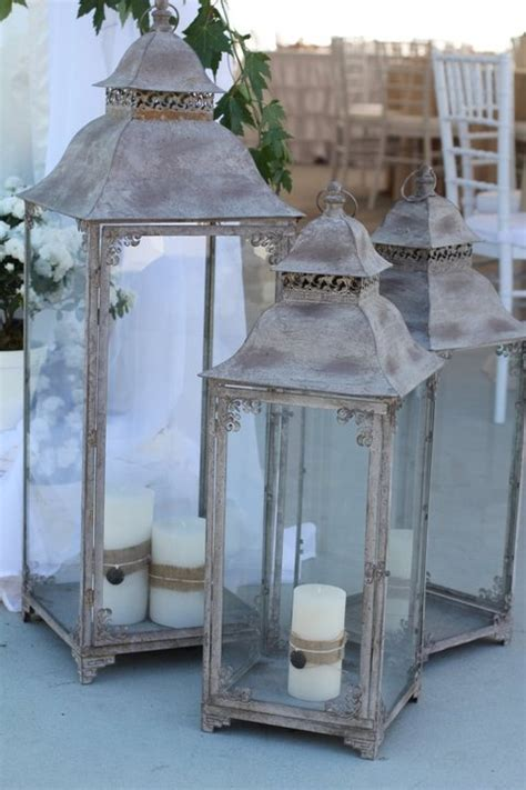 1000 ideas about rustic lanterns on pinterest lanterns rustic and old lanterns