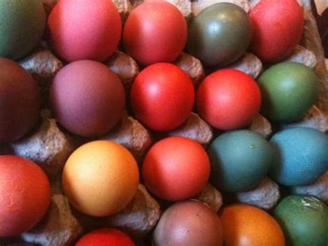 egg dye with food coloring best 25 egg dye ideas on egg dye with food