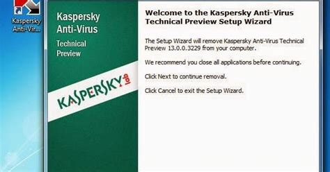 kaspersky antivirus free download full version cnet kaspersky virus removal tool serial key full free download
