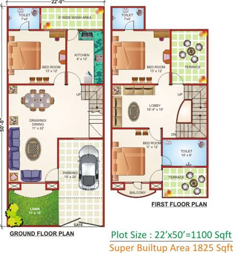 indian residential house plans residential building front elevation joy studio design gallery best design