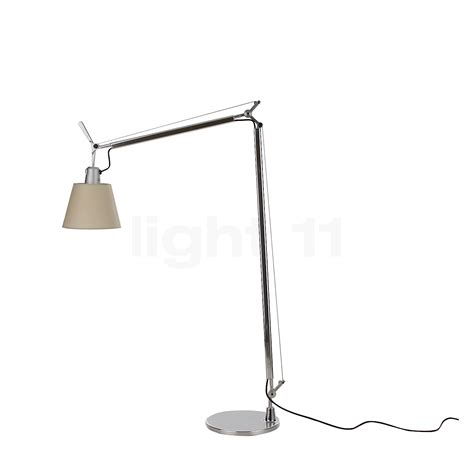 Tolomeo L Parts by Artemide Tolomeo Basculante Lettura Buy At Light11 Eu
