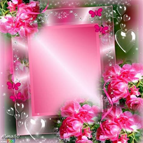 imikimi cornici imikimi photo frames related keywords imikimi photo