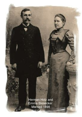 jackson county marriage book #16 indexed by bride's name