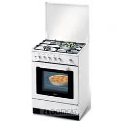 cucine zoppas zoppas cucina