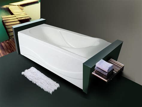 bathtub front panel china bathtub with front panel yt11030 yt11031 yt11032 china bathtub with front