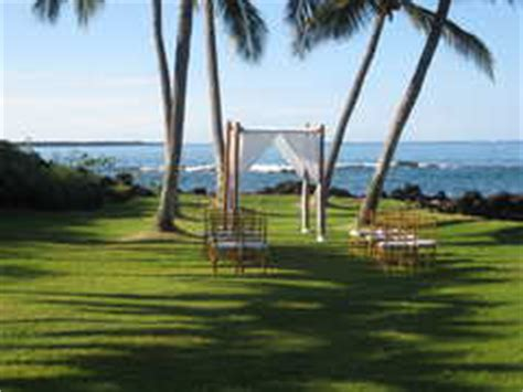 white orchid beach house hawaiis wedding planners and free personalized and interactive wedding maps wedding