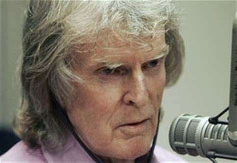 Don Imus Is Not The Issue And Neither Is Or Al by Mpac Praises The Firing Of Don Imus Muslim