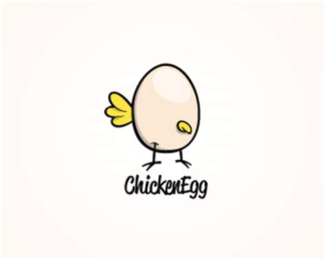 chicken egg designed  jjeahh brandcrowd