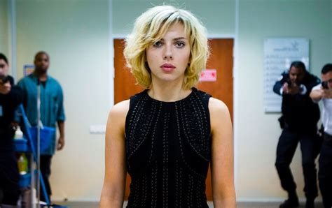 fat movie guy lucy movie review review luc besson s lucy starring scarlet johansson and