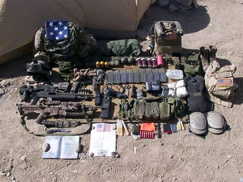 Edc Army by Green Beret Edc Edc