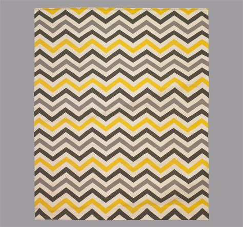 chevron rug chevron rug the818