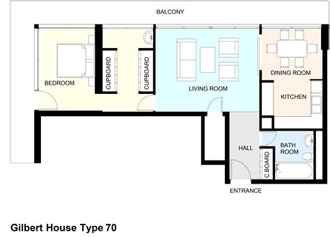 that 70s show house floor plan that 70s show house floor plan 28 images the forman