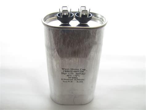 rubycon ceramic capacitor 1 uf microfarad bliblinews 28 images 470 μf capacitor 35ps11000m rubycon capacitor 1 000uf
