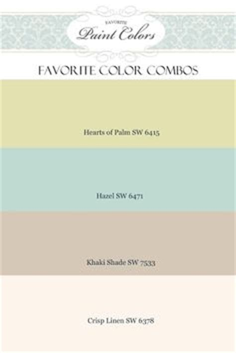 1000 images about my paint colors on valspar hearts of palms and benjamin