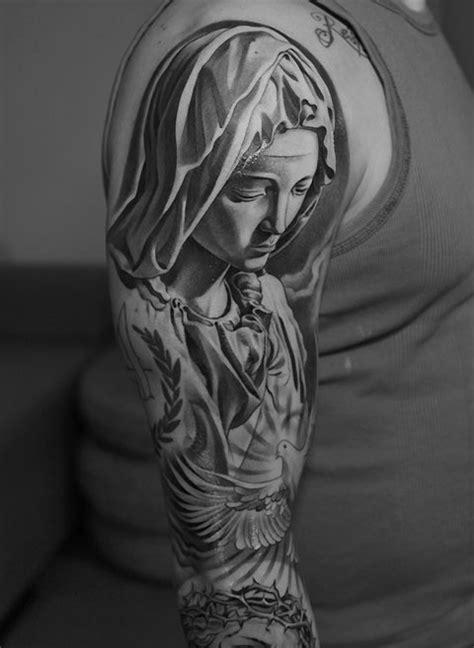 lowrider tattoo jesus 10 images about heaven tattoos on pinterest sleeve