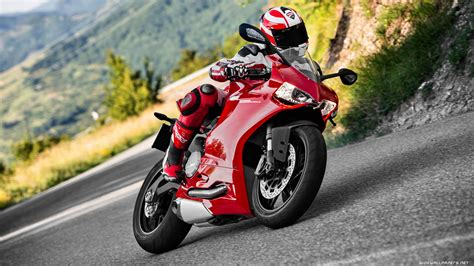 wallpaper 4k ducati ducati superbike 899 panigale motorcycle desktop