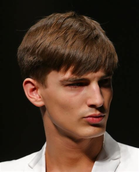 edgy boy haircuts edgy hairstyles for men