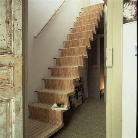 Bien Idee De Deco Salle De Bain #4: photo-decoration-deco-escalier-zazou-3.jpg