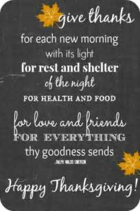 thanksgiving quotations 27 inspirational thanksgiving quotes with happy images