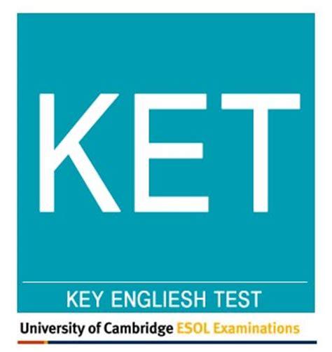 ket test skype ket tutor ket preparation key