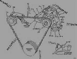 caterpillar 3208 marine engine diagram get free image about wiring diagram