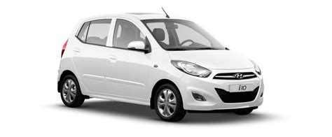 hyundai i10 review mileage hyundai i10 price in india mileage reviews images