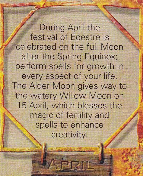 spring equinox 5 rituals for a fresh start the chopra 177 best spring equinox ostara images on pinterest
