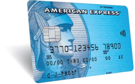 how to make american express card credit cards american express