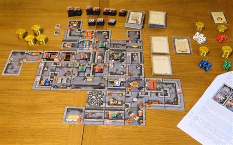 printable war board games print and play board games dungeon war