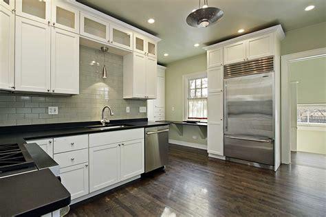 kitchen cabinets bc kitchen cabinets surrey bc kitchen cabinet ideas
