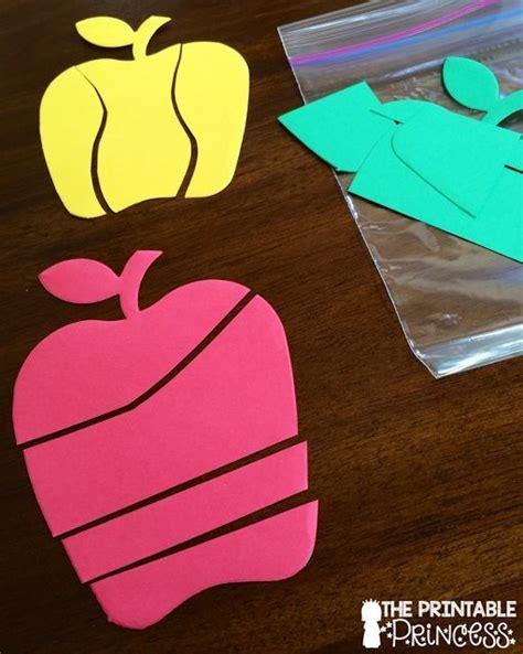 kindergarten activities with construction paper fun back to school games for kindergarten my last