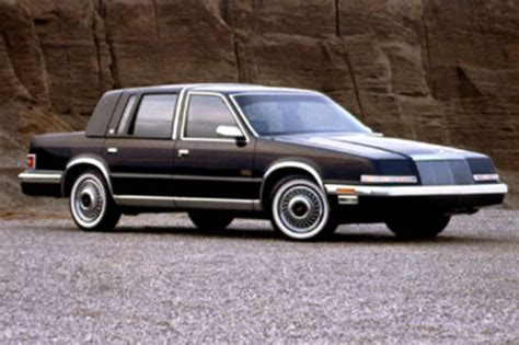 download car manuals 1993 chrysler fifth ave transmission control chrysler fifth avenue 1990 1993 workshop repair manual download m