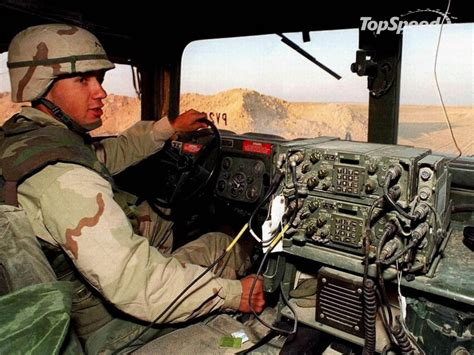 military hummer wallpaper the gallery for gt hummer h1 military interior
