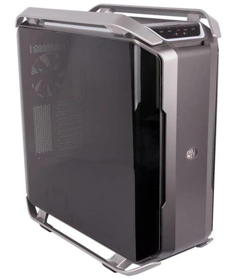 Dispenser And Cool Cosmos 7 best gaming pc cases which look cool