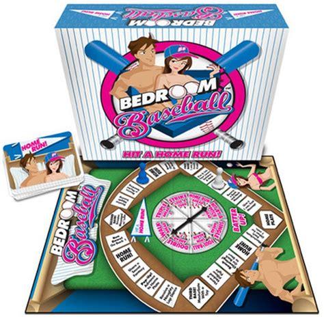 bedroom baseball board game bedroom baseball board game