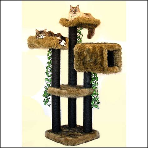 unique condos modern cat tree furniture stylish cat unavailable listing on etsy