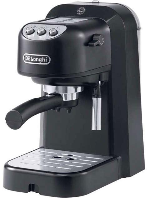 best nespresso machine to buy best espresso machines to buy the independent