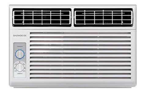5000 btu window air conditioner energy efficient scrap that idea daewoo 5000 btu window mounted 115v