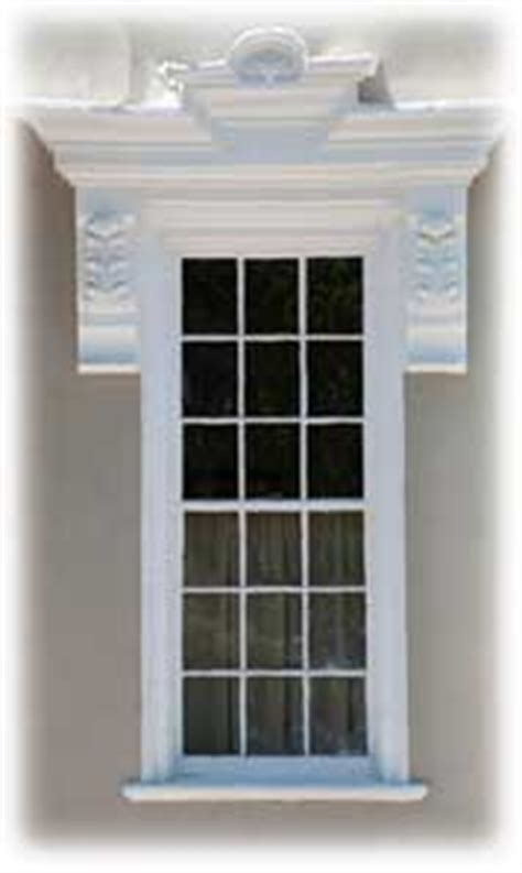 average cost to replace windows in house old house windows old house window styles repair replacement