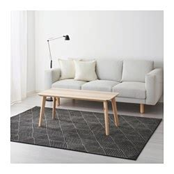 stenlille rug low pile ikea stenlille rug low pile grey 170x240 cm ikea