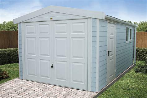 compton detached sectional garage prefab garages concrete garages by lidgetcompton compton spares