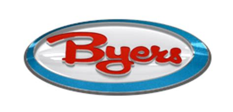 byers kia lewis center  read consumer reviews browse    cars  sale