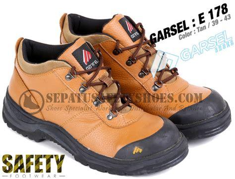 Sepatu Safety Raindoz sepatu safety garsel toko sepatu safety safety shoes