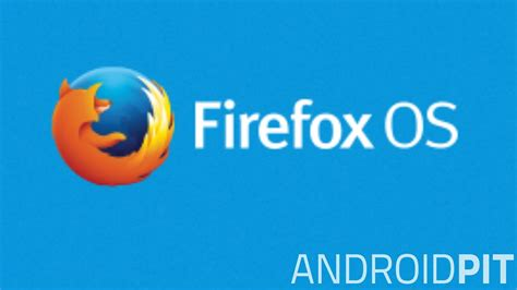 firefox apk android teste o firefox os no seu android agora mesmo androidpit